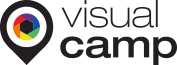 VisualCamp Logo