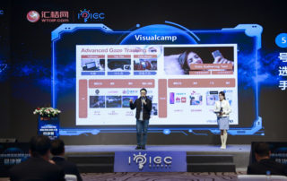 visualcamp_2018_ipiec_eye tracking