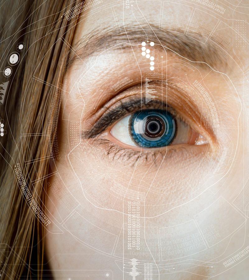 visualcamp_mobile eye tracking