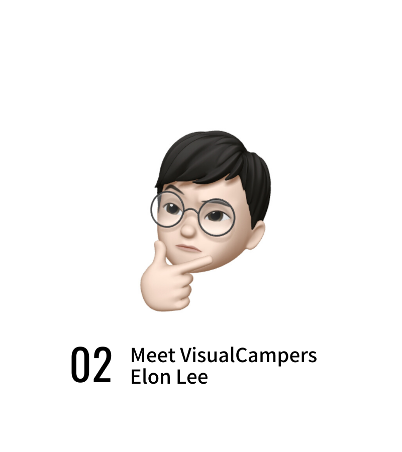 elon_visualcamp