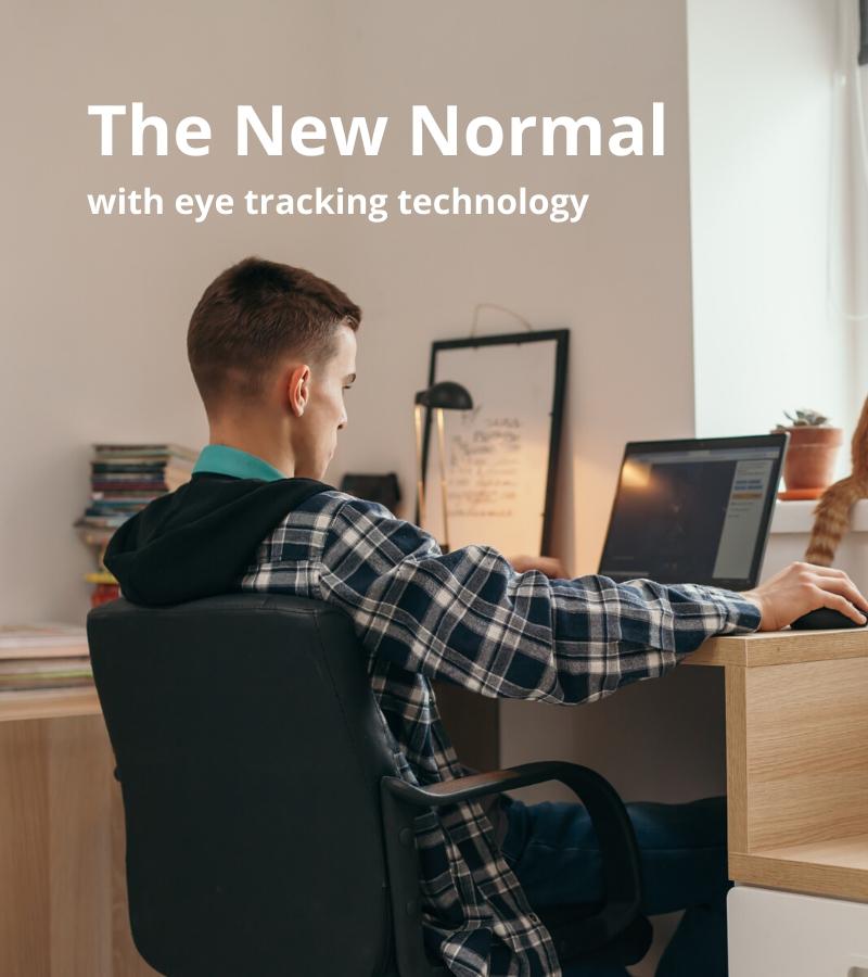 eye tracking-monitoring